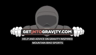 Getintogravity.com