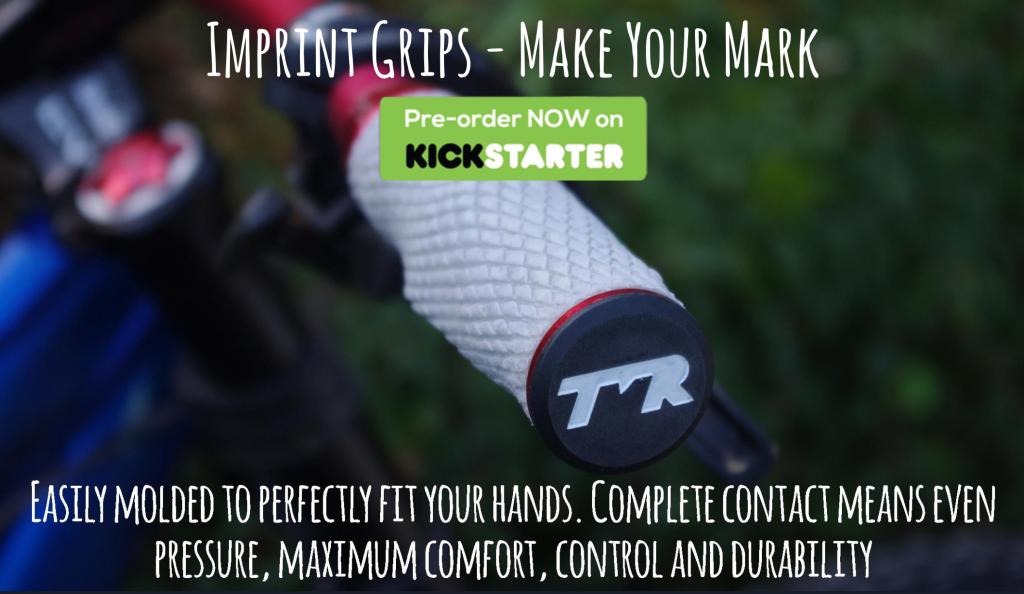Imprint Grips