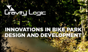 Tom Pro – Gravity Logic