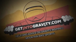 Getintogravity at Rogate – Gravity Project Honey Series RD1 – Now live!