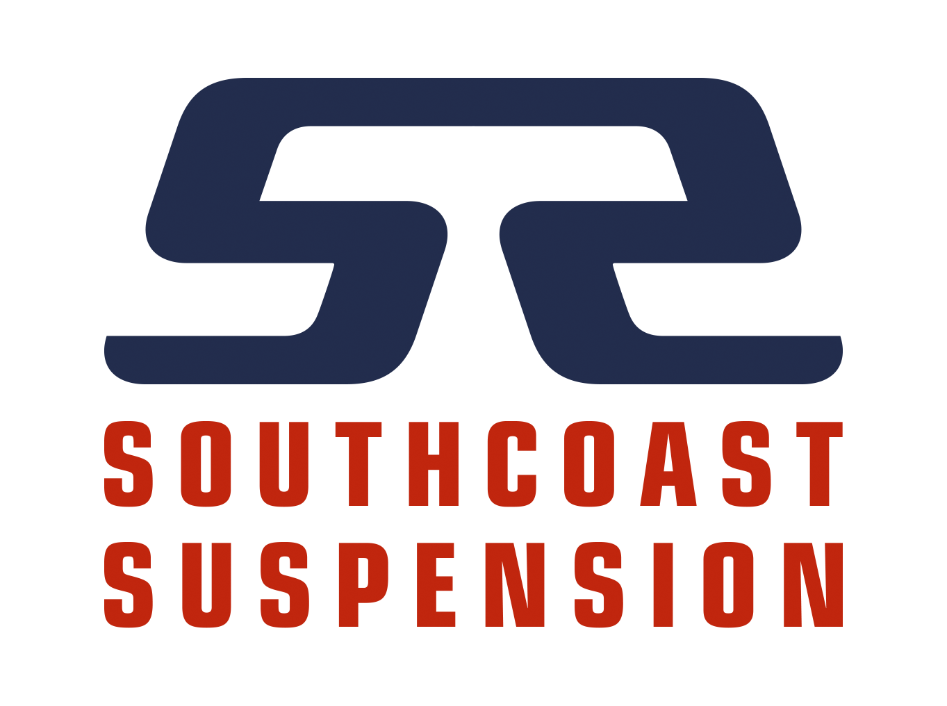 Southcoast Suspension