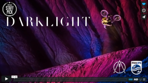 Darklight – Video